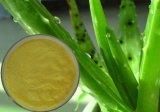 Factory Supply Aloe Vera Extract, Aloe Vera Extract Powder, Aloe Vera Dry Extract