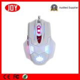 7D Optical Gaming USB Mouse Backlight