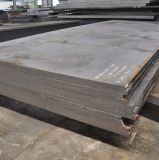 Ss400 A36 Q235B Low Carbon Hot Rolled Steel Shipping Plate Price