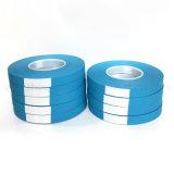 OEM Dustproof Antifungal Isolated Protective Clothing Hot Sealing Rubber Adhesive Tape