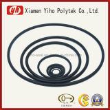 Black/Green/Red/Yellow/White Colorful O Rings Seal with Sealing
