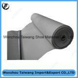 Insole Sheet EVA Medical Materials Waterproof Flame Retardant