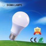 Sigma Solar 36V 24V 12V AC DC 1W 3W 5W 7W 9W 12W 15W Lamp LED Light Bulb