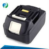 4000mAh Lithium-Ion Battery Pack for Power Tool with Ce/RoHS