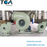Industrial Fan Blower Wall Mounted Extractor Centrifugal Fans Anti-Corrosion