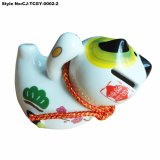 Lucky Cat Money Box Souvenir Promotional Gift