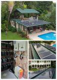 2kw 3kw 5kw 24V/48V/96V Solar Panel System High Quality Competitive Price; Solar Energy 5kw Solar Panel System