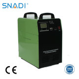 Hot Sales 300W Complete Inverter Solar Power System for Home