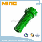 China Wholesale Well Drilling, Quarrying DHD330 Drill Bits with DHD Cop DTH Hammer