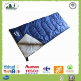 Envelop Econimic Sleeping Bag 220