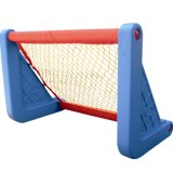 Children Soccer Goal Net Kids Outdoor Playground Equipment