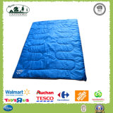Double Evelop Sleeping Bag 223 2 Person Couple 300g