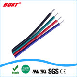 Halogen Free Appliance Wiring Material for Internal Electrical Equipment