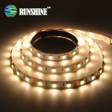 Wholesale 5050 Flexible LED Strip Light Competitive Factory Price