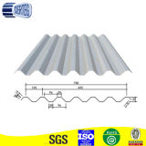 Constructure High Strength Galvanized Steel Iron Coil For Floor Decking
