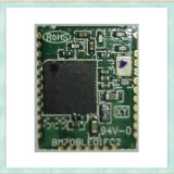 Bluetooth 4.2 BLE Audio Speaker Module with Temperature Sensor Supported Bm70 Bm71