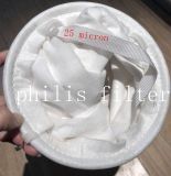 micron water liquid filter bag