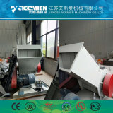 Plastic Tile Crusher Machinery