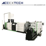 Plastic Pellet Transfer Equipment for Sale