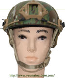 Military Army Police/Safety/ Body Armor/ Bulletproof Helmet