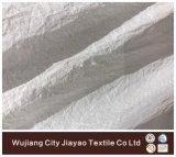 400t Crepe Nylon Taffeta Fabric for UV Protection Clothing