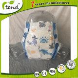 Abdl Diaper Adult Baby Liked Diaper Cute Printed Adult Diaper