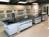 China High Quality Lab Furniture and Lab Furniture Prices