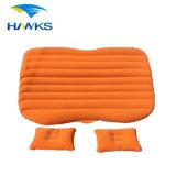 CL2A-EB04 Comlom Camping Travel Car Inflatable Air Mattress Air Bed