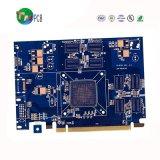 Silk Screen White Inverter/Stabilizer PCB with HASL Lead Free Multi-Layer Layer Customized PCB Board