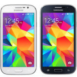 Hotsale Refurbished Android Galaxy Grand Neo I9060 Mobile Phone