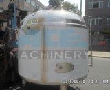 Chemical Mixer Agitator Detergent Production Equipment (ACE-JBG-3J)