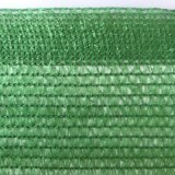 Agriculture HDPE Sun Shade Nets, 70%-90%Shade Rate