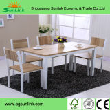 E1 Grade Wood and Steel Children Furniture Furniture From Children