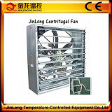 Jinlong Push-Pull Type Centrifugal Exhaust Fan for Poultry House/ Greenhouse/ Industry