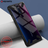 2019 Wholesale Price TPU Mobile Phone Case Protector Back Cover for Oppo F11 PRO