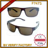S7473 Wholesale Price Sports Lentesde Fashion Sunglasses