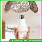 Hot Sales 3W 5W 7W 9W 12W E27 E26 B22 LED Light Bulb