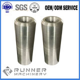 CNC Metal Machinery/Machining Casting Part for Car/Auto Body Part