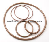 Auto Sparts -High Performance Wearable Rubber Sealing O Ring