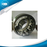 Brass Cage Spherical Roller Bearing Original Sweden Made Roller Bearing (22240 CA/W33)