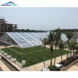 Guangzhou Aluminum Large Event Party Marquee Tent