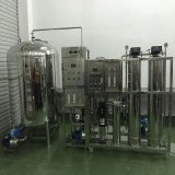 Reverse Osmosis Equipment for Under Water