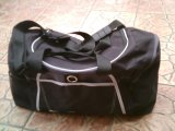 Luggage Outdoor Travel Sports Gym Weekend Fitness Duffel Bags