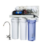 Cheap and Good China RO Water Purifier/Drinking Water Filter