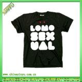 China Factory Garment Manufacture Newest Children & Kids T-Shirt