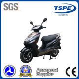 4 Stroke 125/150cc Gas Scooters (CYGNUS Z)
