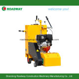 Asphalt and Road Milling Machine