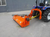 Heavy Duty Hydraulic Verge Flail Mower (Mulcher)