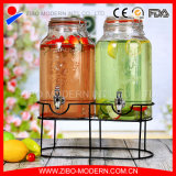 Customized Water Dispenser Price Factory