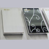 High Glossy Acrylic MDF Board for Cabinet (DETEME)